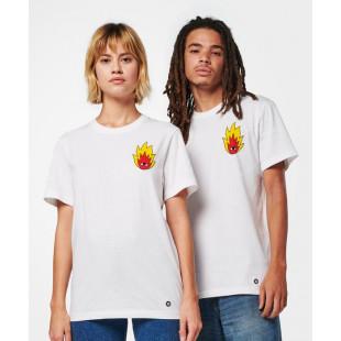 Stance T-Shirt Shooting...