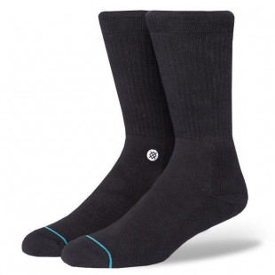 Stance Icon|Black