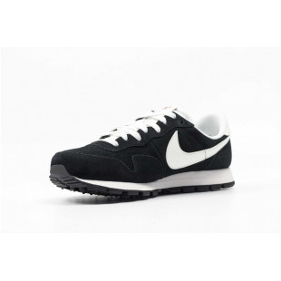 Nike Air Pegasus 83 Leather...