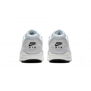 """Nike Air Max 1 """"Black/Gum""""..."""