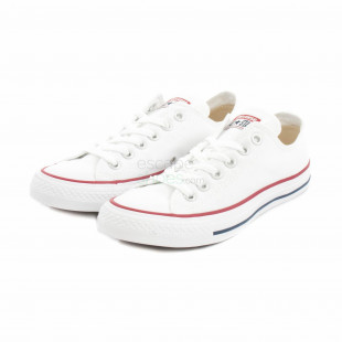 Converse All Star Ox|Optic...