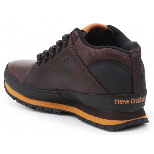 "New Balance 754 ""Brown"" H754BY"