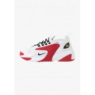 Nike Zoom...