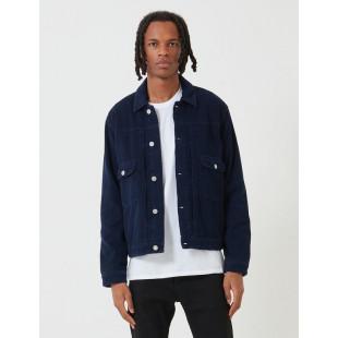 Edwin E-Classic Jacket |...
