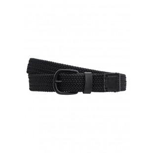 Nixon Extend Belt|All Black