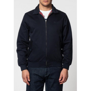 Merc Harrington Jacket |Navy