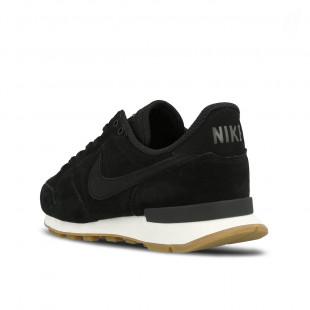 Nike W Internationalist...