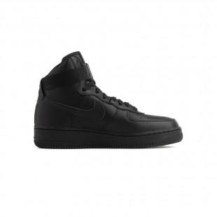 Nike Wmns Air Force 1 High...