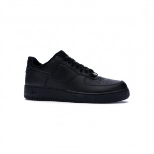 Nike Air Force 1 Low  All...