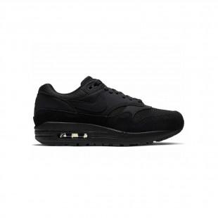 Nike Air Max 1 Triple Black...
