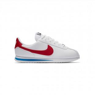 Nike Cortez Basic Sl...