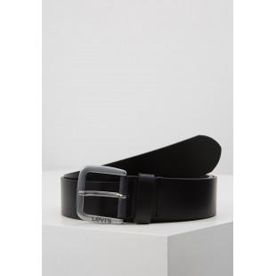 Levi's Soco Belt|Black
