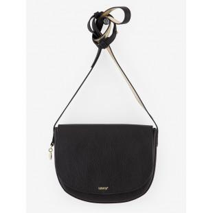 Levi's Sally Saddle Bag...