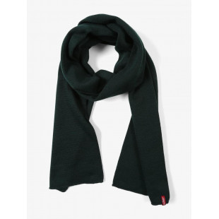 Levi's Limit Scarf|Dark Green