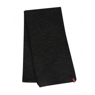 Levi's Limit Scarf|Dark Grey