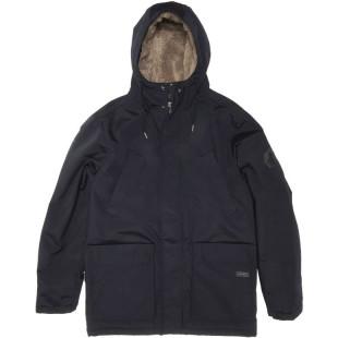 Vissla Backland II Jacket...