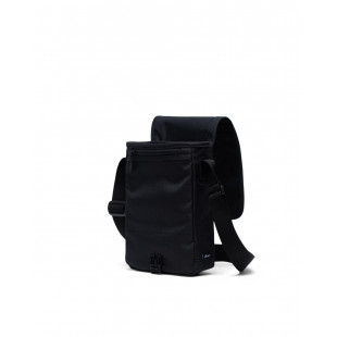 Herschel Lane S| Black