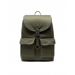 Herschel Dawson Backpack...
