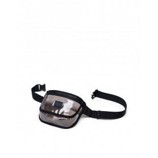 Herschel Clear Bag...
