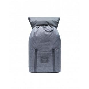 Herschel Retreat Backpack...