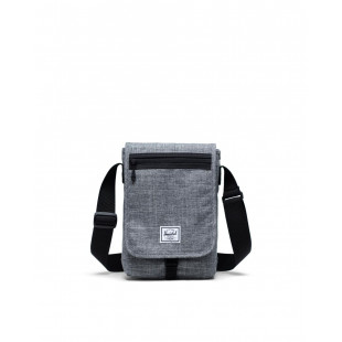 Herschel Lane Messenger|...