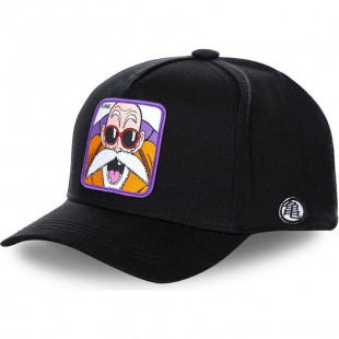 Capslab Gorra Dragon Ball Z...
