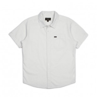 Brixton Charter Oxford S/S...