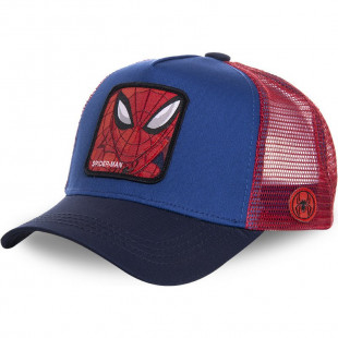 Capslab SPI1 - Spiderman -...
