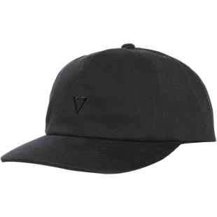 Vissla Yewview Hat | Phantom
