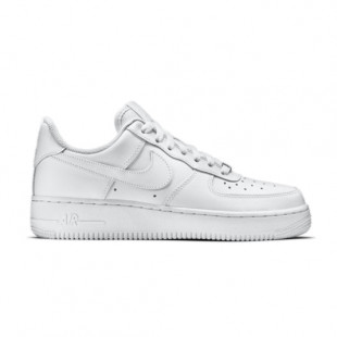 Nike Air Force 1 ' 07 Low |...