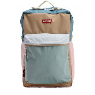Levi's L Pack Standard|Rose
