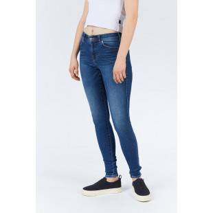 Dr Denim Lexy Jeans  |...