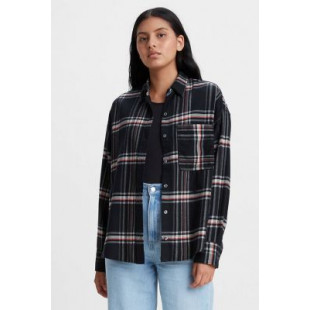 Levi's The Relaxed Shirt |...