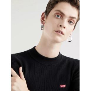 Levi's Crew Rib Sweater |...