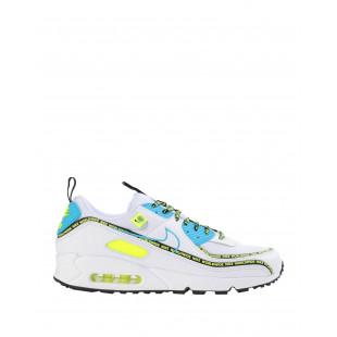 Nike Air Max 90...