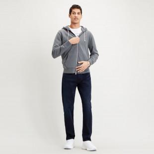 Levi's New Original Zip Up...