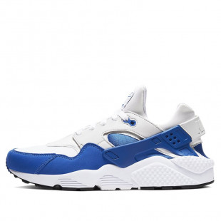Nike Air Huarache Run Dna...