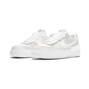 Nike Wmns AF1...