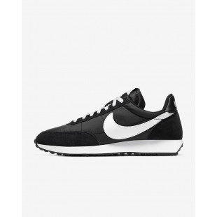 Nike Air Tailwind 79|Black