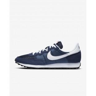 Nike Challenger OG|Midnight...