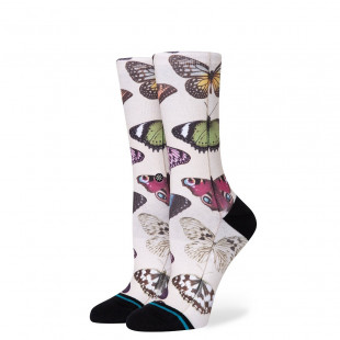 Stance Social Butterfly|Canvas