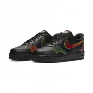 Nike Air Force1 '07...