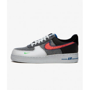 Air Force 1 '07|White/Sport...