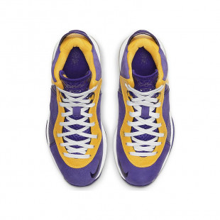 Nike Lebron VIII (GS)|Court...