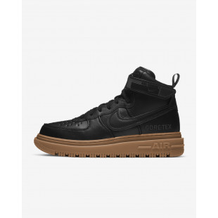 Nike Air Force 1 GTX Boot|