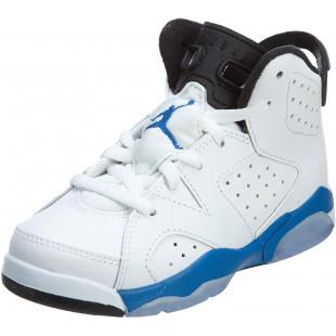 Nike Jordan 6 Retro Sport...