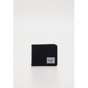 Herschel Roy Coin|Black