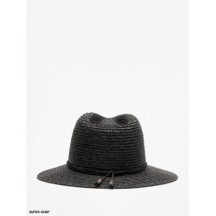 Brixton Hat Lera Fedora |Black