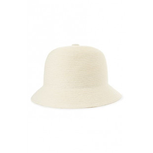 Brixton Essex Straw Bucket...
