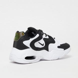 Nike Wmns Air Max...
